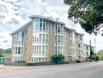 Thumbnail to rent in Winchester Road, Bassett, Southampton