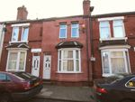 Thumbnail to rent in Cunningham Road, Hyde Park, Doncaster
