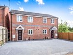 Thumbnail to rent in Chapel Street, Oadby, Leicester