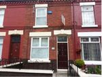 Thumbnail to rent in Chirkdale Street, Liverpool