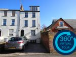 Thumbnail for sale in Grosvenor Place, Exeter