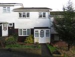 Thumbnail to rent in Sempill Road, Hemel Hempstead