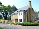 Thumbnail to rent in Lulworth Place, Epsom
