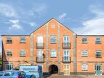 Thumbnail for sale in St. Austell Way, Swindon
