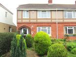 Thumbnail for sale in Eastbourne Avenue, Gosport