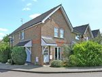 Thumbnail for sale in Billets Hart Close, Hanwell