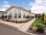 Thumbnail for sale in Kings Park, Creek Road, Canvey Island, Essex