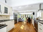 Thumbnail to rent in Ascot, Berkshire