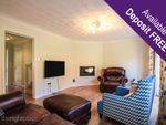 Thumbnail to rent in Morrison Court, Crownhill, Milton Keynes
