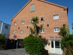 Thumbnail to rent in Roper Road, Canterbury