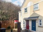 Thumbnail for sale in Lyte Hill Lane, Torquay