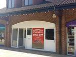 Thumbnail to rent in 23B Chineham Shopping Centre, Chineham Shopping Centre, Basingstoke, Hampshire