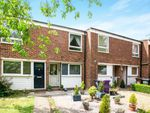 Thumbnail for sale in Bedford Road, Hitchin, Hertfordshire, England