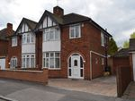 Thumbnail for sale in Barbara Avenue, Humberstone, Leicester