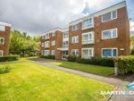 Thumbnail to rent in Kelton Court, Carpenter Road, Edgbaston