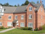 Thumbnail to rent in Lister Grove, Stallington, Stoke On Trent
