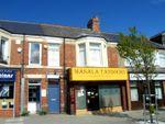 Thumbnail to rent in Laburnum Terrace, Ashington
