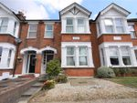 Thumbnail to rent in Park Road, Brentwood, Essex