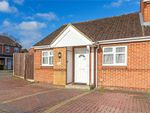 Thumbnail to rent in Trewarden Avenue, Iver Heath, Buckinghamshire