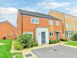 Thumbnail for sale in Skinners Croft, Patchway, Bristol