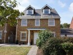 Thumbnail to rent in The Mill, Wilstone, Tring
