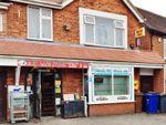 Thumbnail for sale in 81 Park Lane, Burton Upon Trent