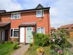 Thumbnail for sale in Harvesters Close, Isleworth