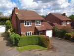 Thumbnail for sale in Bluebell Road, Lindford, Bordon