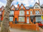 Thumbnail for sale in Holly Road, Birmingham