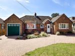 Thumbnail for sale in Glebe Close, Holmer Green, High Wycombe