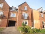 Thumbnail for sale in Meridian Way, Stockton-On-Tees