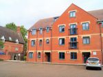 Thumbnail to rent in Magdala Court, The Butts, Worcester
