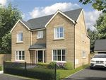 Thumbnail to rent in Bath Road, Corsham