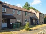 Thumbnail to rent in Brecken Close, St Albans