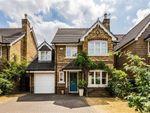 Thumbnail to rent in Bainbridge Close, Ham, Richmond
