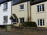 Thumbnail for sale in Frogmore, Kingsbridge