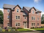 "Thumbnail for sale in ""Marlborough"" at Goodwood Drive, Carlisle"