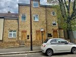 Thumbnail for sale in Clifton Road, Isleworth, Middlesex