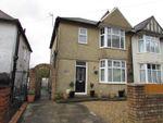 Thumbnail to rent in Beechwood Avenue, Neath, West Glamorgan.