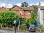 Thumbnail for sale in Vincent Road, Addiscombe, Croydon