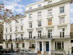 Property history Dawson Place, Notting Hill, London W2