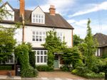 Thumbnail for sale in Pattison Road, Hampstead, London