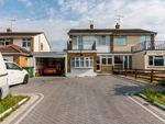 Thumbnail for sale in London Road, Bowers Gifford, Basildon
