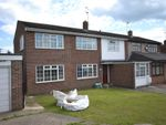 Thumbnail to rent in Hill View Road, Chelmsford