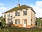 Thumbnail for sale in Cherry Road, Banbury, Oxfordshire, Oxon