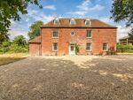 Thumbnail for sale in Copthall Green, Upshire, Essex