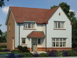 Thumbnail to rent in Pintail Way, Southport