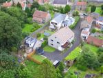 Thumbnail for sale in The Causeway, Kennoway, Leven
