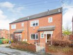 Thumbnail to rent in Selbourne Street, Loughborough, Leicestershire, .