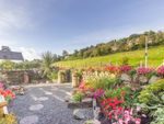 Thumbnail for sale in Torver, Coniston
